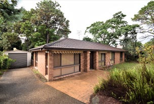 10 Lyndhurst Drive, Bomaderry, NSW 2541