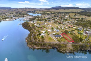 Lot 1 Esplanade East, Triabunna, Tas 7190