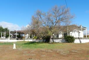 56 Costello Road, Loveday, SA 5345