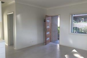 15A Kirby Street, Rydalmere, NSW 2116