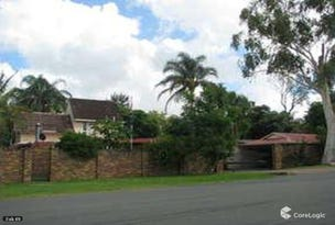 Lot 46, 145 benhiam st, Calamvale, Qld 4116
