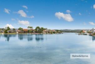 50 Helmsman Boulevard, St Huberts Island, NSW 2257