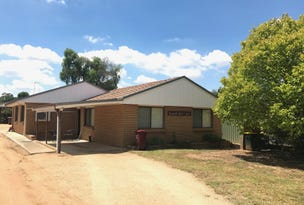 13A Coolabah Crescent, Cowra, NSW 2794