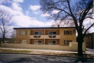 1/2 Albion Street, Goulburn, NSW 2580