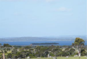 Lot 4 Peaceful Bay Road, Peaceful Bay, WA 6333