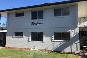 6 Booyun Street, Brunswick Heads, NSW 2483