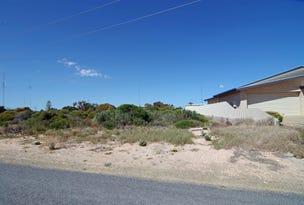 6 North Terrace, Moonta Bay, SA 5558