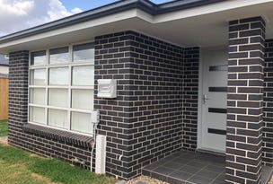 48B  Lawler Drive, Oran Park, NSW 2570