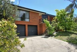 4 Cobbon Cres, Jindabyne, NSW 2627