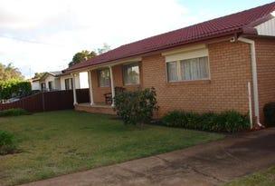 103 Segenhoe Street, Aberdeen, NSW 2336