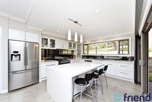 28A Lawson Street, Nelson Bay, NSW 2315