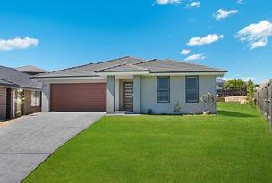 27 Whitetip Street, Chisholm, NSW 2322