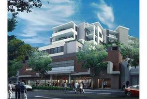 A201/Portico Plaza Aurelia Street, Toongabbie, NSW 2146