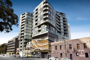 917/338 Kings Way, South Melbourne, Vic 3205