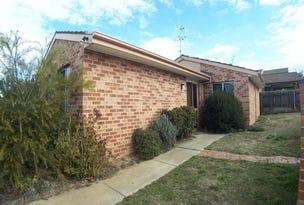 1/10 Hakea Street, Queanbeyan, NSW 2620