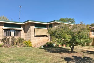 83A Lachlan Street, Cowra, NSW 2794