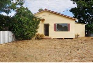 1 Derrybong Road, Nyngan, NSW 2825