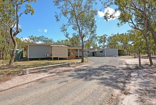 332 Pacific Haven Crct, Pacific Haven, Qld 4659