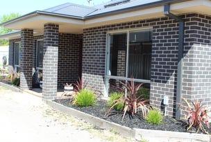 2/1 Mary Street, Benalla, Vic 3672