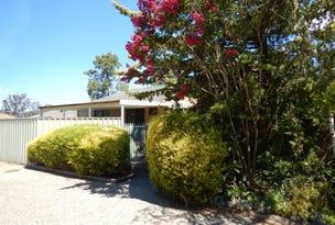24 Goolagar Crescent, Lavington, NSW 2641