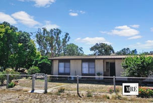 30 Main Street, Maindample, Vic 3723