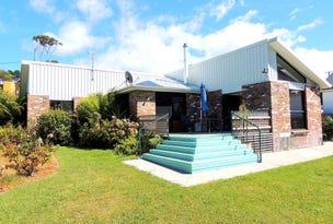 123 Scamander Ave, Scamander, Tas 7215