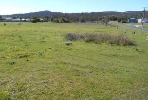 Lot 80 Swanwick Road, Coles Bay, Tas 7215