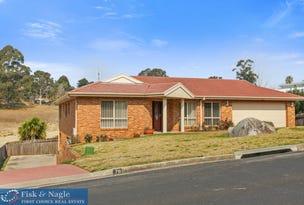 78 Rawlinson Street, Bega, NSW 2550