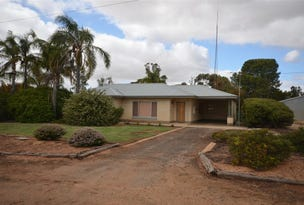178 Greenways Road, Nildottie, SA 5238