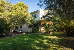 4/5 Angle Street, Narooma, NSW 2546