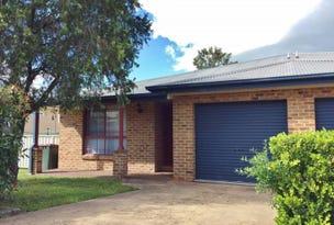 39 Cessnock Road, Branxton, NSW 2335