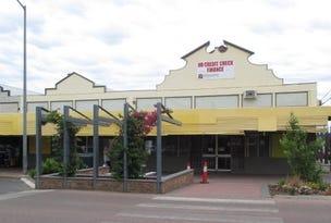 83 Castlereagh Street, Coonamble, NSW 2829