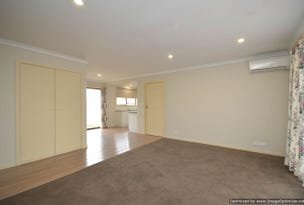 6/107 Day Street, Bairnsdale, Vic 3875