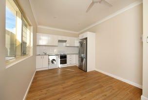 1/11-13 Beaumont Street, Hamilton, NSW 2303