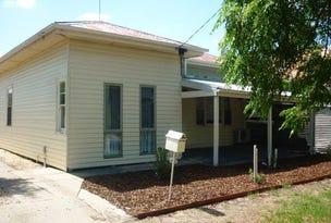 31 Molyneaux Street, Warracknabeal, Vic 3393