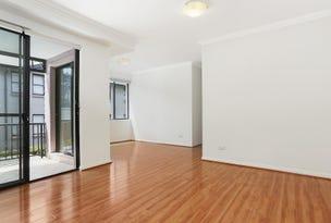 8/4A Starkey Street, Forestville, NSW 2087