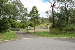 2 Reiners Rd, Highvale, Qld 4520