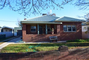 24 Close St, Parkes, NSW 2870