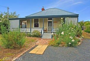 3147 South Arm Road, South Arm, Tas 7022