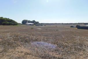 40 Premier Circle, Dongara, WA 6525