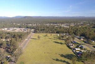 Lot 13 Hunter Parklands, Abermain, NSW 2326
