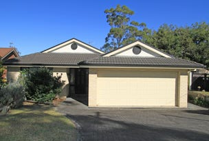 27 Inlet Avenue, Sussex Inlet, NSW 2540