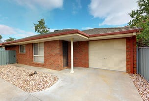 3/12 Splatt Street, Swan Hill, Vic 3585