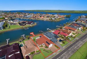 31 Burns Point Ferry Road, West Ballina, NSW 2478