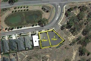 5 Evergreen Boulevard, Jackass Flat, Vic 3556