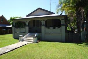 24 Villiers Street, Grafton, NSW 2460