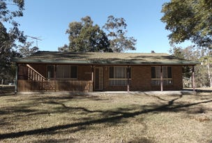 30 Brushbox Cres, Yarravel, NSW 2440