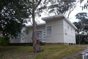 3 Lloyd Street, Shoalhaven Heads, NSW 2535
