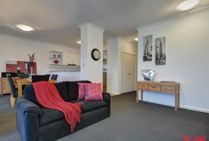 Unit 9 3 Spinebill Loop, Joondalup, WA 6027