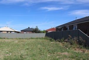 Lot 98 & 101 Kossuth Street, Sebastopol, NSW 2666